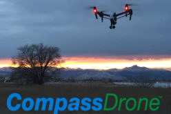 CompassDrone™ Announces CIRRUAS Drone Program for Public Safety Agencies
