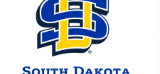 South Dakota State University Ranks 27th in World for Remote Sensing Research
