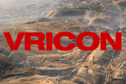 Vricon Unveils New Solution: Vricon Precision 3D Registration (P3DR)