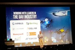 Pix4D Among UAV Industry Leaders Intel® Uses to Launch Intel Insights Platform