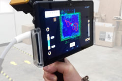 GeoSLAM Launching Enhanced SLAM Software and Next Generation Mobile Scanner  at InterGEO 2017