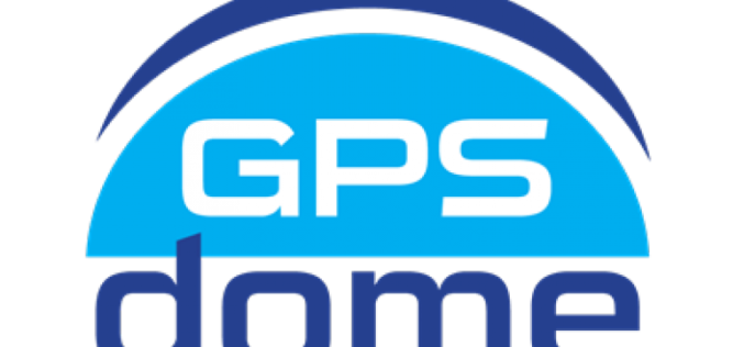 GPSdome to Announce GPS Anti-Jamming & Anti-Spoofing Antenna Module Solution for Timing Systems at ITSF