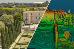 Velodyne LiDAR Partners with YellowScan for Integrated LiDAR for UAVs