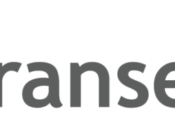 Transerve Transforms itself as Location Intelligence Platform Provider