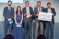 Innovative Applications for Earth Observation and Satellite Navigation Win European Competitions