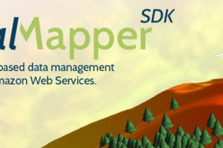 Global Mapper SDK Now Available on Amazon Web Services