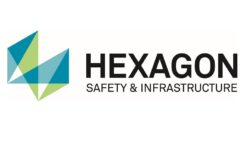 Hexagon Safety & Infrastructure Unveils Safe City Framework