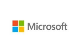 Microsoft launches Azure Location Based Services for Geospatial Needs Across Industries
