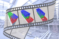 Bryden Wood and 3D Repo Launch Cloud Based 4D Virtual Reality Models for Construction Projects