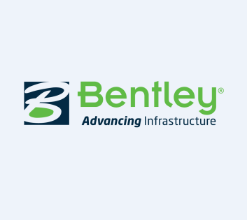 Bentley Systems Commits $100 Million of Venture Funding to Accelerate Infrastructure Digital Twins