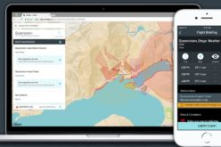 AirMap Expands to New Zealand with Airways UTM Trial