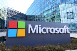 Microsoft India Using Artificial Intelligence to Help Indian Farmers