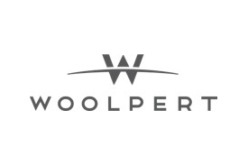 Woolpert Achieves the Location-Based Services Partner Specialization in the Google Cloud Partner Specialization Program