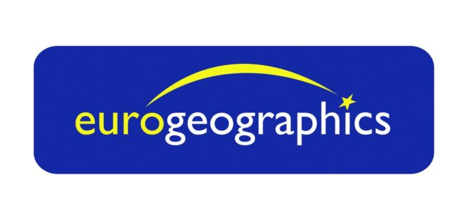 EuroGeographics Announces New Additions to Open Data for 2018