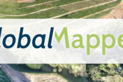 Global Mapper v19.1 Now Available