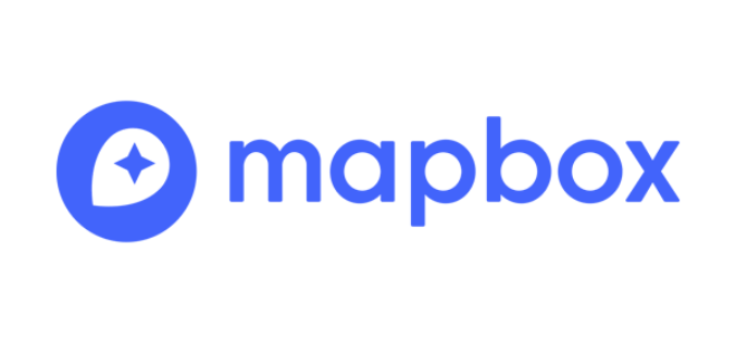 Mapbox Launches Global Reality-Grade AR Location Platform