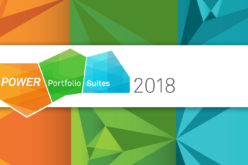 Hexagon Geospatial Launches Power Portfolio 2018