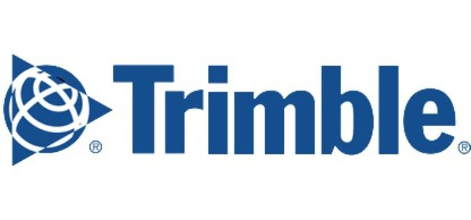 Chennai Metro Rail in Southern India Selects Trimble Rail Solutions for Remote Diagnostics, Condition Monitoring and Analytics