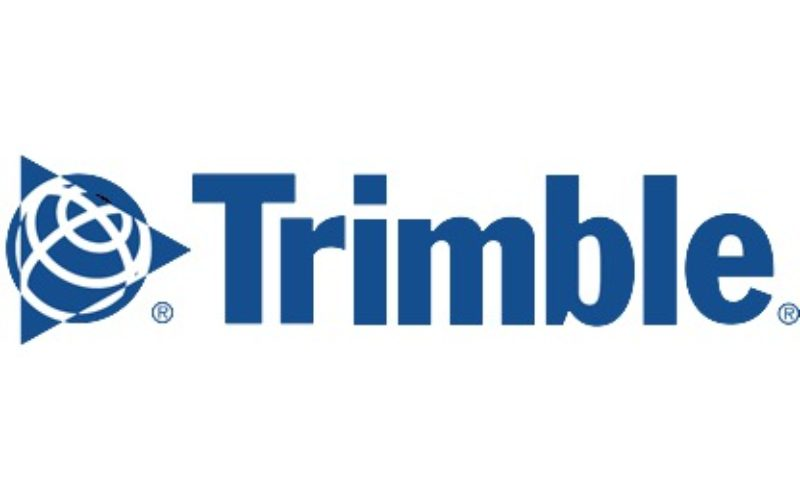 Trimble Appoints Sandra MacQuillan to Board of Directors