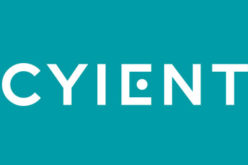 Cyient And Bluebird Aero Systems Sign Joint Venture to Offer UAV Systems to Indian Defence And Industry