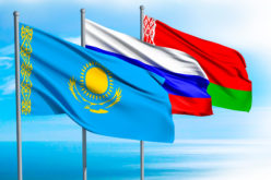Belarus, Russia, Kazakhstan to Make Space Satellites Together