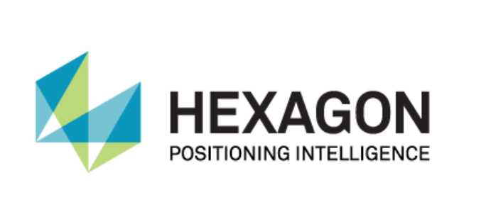 Hexagon's Positioning Intelligence Attains Major Milestone in the Drive to Safe Autonomy