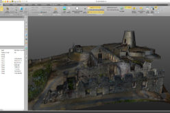 Trimble RealWorks Announces Performance and UI Enhancements