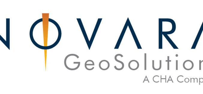 Novara GeoSolutions Unveils New Geospatial Product in Oil & Gas Industry