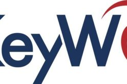 KeyW Wins Award on GSA's $135 Million Remote Sensing, Command Control Communications and Computer IDIQ Contract