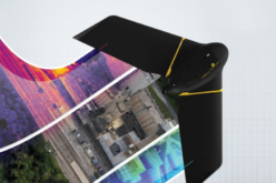 senseFly Launches The eBee X Fixed-wing Drone, Allowing Operators to Map Without Limits
