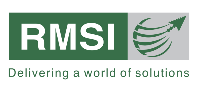 RMSI Appoints Robert G. Brook as Vice President, Utility