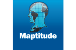 Maptitude Team Provides Sponsorship for FSU Geography Awareness Week & GIS Day