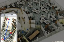 Why Is Pigeon The Optimal Indoor Positioning System?