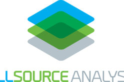 AllSource Analysis Wins NGA Contract to Identify and Monitor North Korean Military Facilities