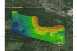 LiDAR Technology Helps Reveal Radiation Hotspots at Chernobyl