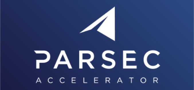 PARSEC Business Accelerator Boosts EO Enterprises