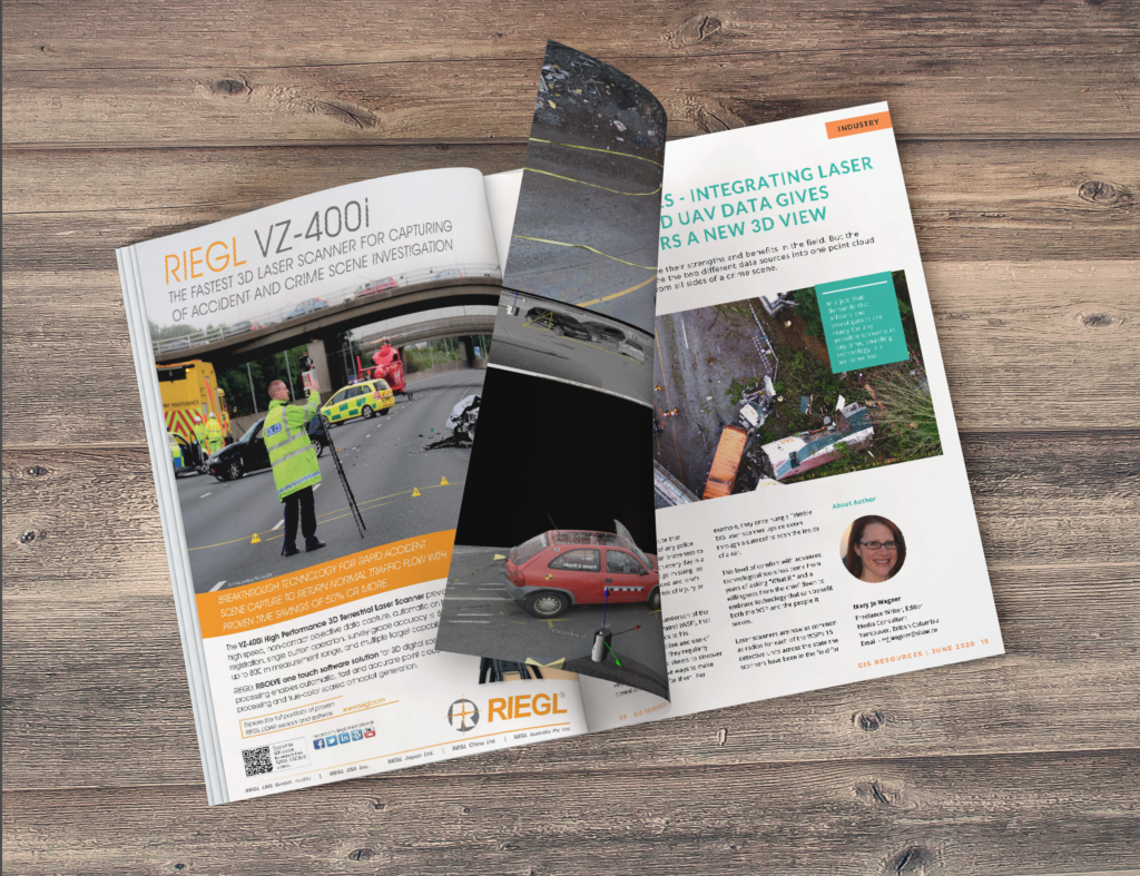 2020Issue2-GISResources-Magazine-Forensic-Investigations-inside
