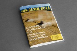 3rd Edition of GIS Resources Magazine: Geospatial Technologies for Sustainable Agriculture Development