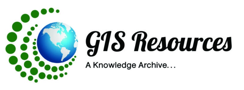 GIS Resources