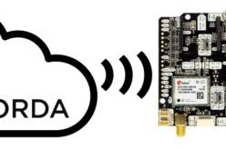 ArduSimple Launches the First Plug-And-Play GNSS Receiver with Centimeter Precision Below 1'000€