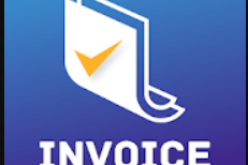 Benefits of Using an Invoice Generator App to Grow Your Small Business