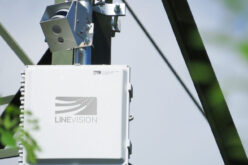 LiDAR Sensor to Protect Vital Electrical Utilities