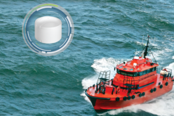NovAtel Introduces GPS Anti-jamming Technology for Marine Applications