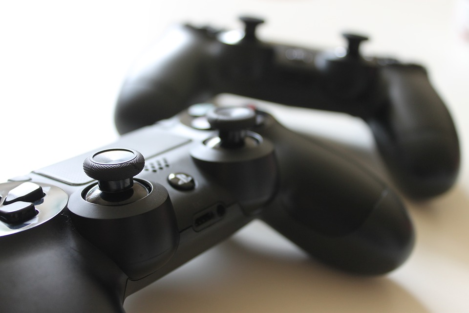 How GIS Can Impact Major Console Releases