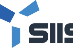 SIIS and UP42 Agreement Makes KOMPSAT Satellite Imagery Available on the Marketplace