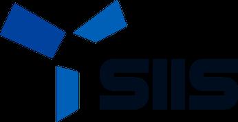 SI Imaging Services-KOMPSAT Satellite