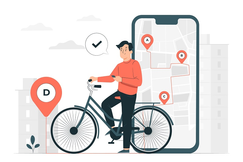 How to Protect Yourself against Location Tracking