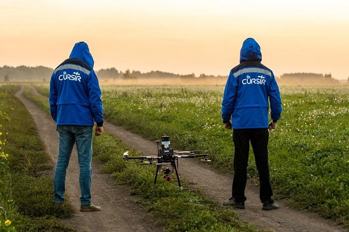 NAVAID Calibration Drone by Cursir-DSC_0212